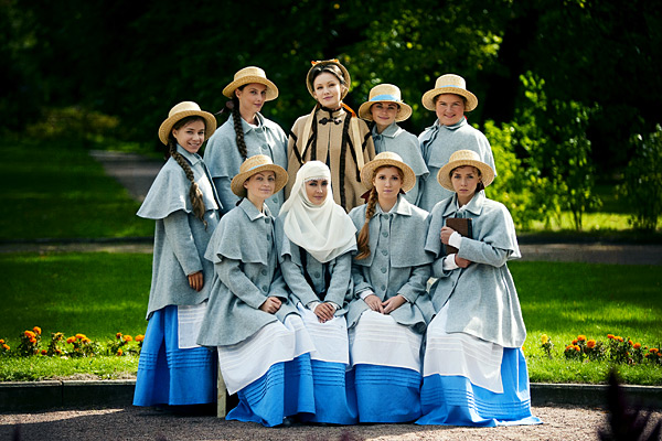 http://institute-girls.narod.ru/institute-girls-2.jpg